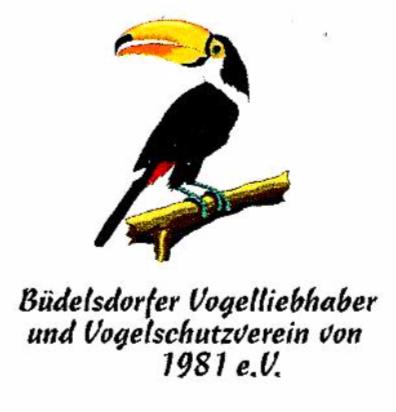 Büdelsdorfer Vogelliebhaber